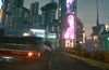 Analysts expect 20 per cent fewer Cyberpunk 2077 sales