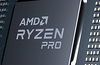 AMD Ryzen Pro - business without compromise