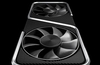 Nvidia GeForce RTX 3080 Ti launch put back to the end of Feb