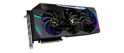 Gigabyte is the latest Nvidia partner to leak RTX 3080 Ti ...