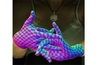 Facebook Reality Labs demos high-fidelity hand tracking