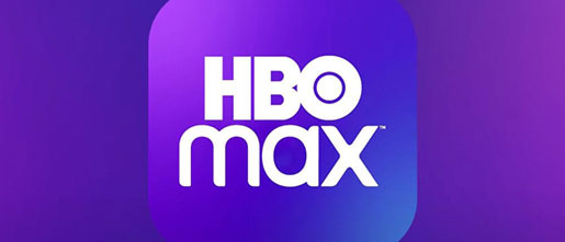 HBO Max is coming to Europe and Latin America in 2021 ...