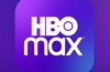 HBO Max is coming to Europe and Latin America in 2021