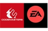 EA snatches Codemasters from Take Two's grasp