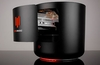 KFC launches a bucket-shaped gaming PC, the KFConsole