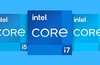 Leaked Intel Rocket Lake tests show double digit perf gains