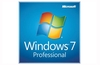 Windows 7 nears EOL anniversary - still has over 100 million users