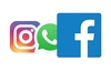 Facebook may be forced to sell off Instagram and WhatsApp