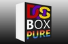 DOSBox Pure aims to be as simple as a console emulator