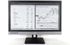 Dasung Paperlike 25-inch eInk monitor tipped for 2021 release