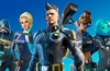 Epic readies Fortnite Performance Mode for PCs