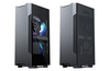Phanteks launches Evolv Shift 2 and Evolv Shift 2 Air