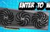Day 30: Win a Sapphire Nitro+ Radeon RX 6800 XT