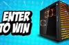 Day 5: Win one of two InWin 309 chassis