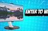 Day 18: Win a Philips Brilliance 32in 4K monitor
