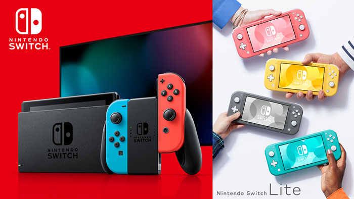 Xbox One Sales Christmas 2021 Nintendo Switch Outsells Ps5 By 4 To 1 In Run Up To Christmas Industry News Hexus Net