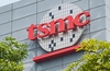 TSMC said to be cutting sales allowances for major clients