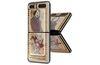 Caviar launches Samsung Galaxy Z Flip special editions