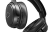 Cooler Master launches the MH600 series of headsets