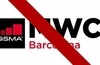 MWC 2020 cancelled due to Covid-19 outbreak