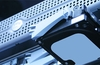 Next-gen HAMR platters target 80TB 3.5-inch HDDs