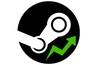 Steam breaks concurrent user record with 18.8m gamers
