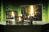 Nvidia GeForce NOW cloud gaming service launches
