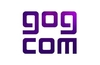 GOG updates refund policy: you now get 30 days no quibbles