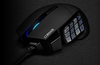 Corsair launches the Scimitar RGB Elite gaming mouse