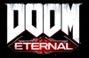 First ten minutes of <span class='highlighted'>Doom</span> <span class='highlighted'>Eternal</span> 4K/60fps on PC shared
