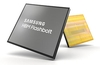 Samsung Flashbolt 3rd gen HBM2E nears volume production