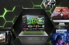 Activision Blizzard removes its games from Nvidia GeForce Now