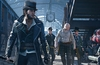 Assassin's Creed: Syndicate will be free on EGS from Thursday