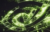 Nvidia pulls out of MWC due to coronavirus concerns