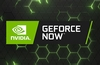 Nvidia announces a million signups for GeForce Now