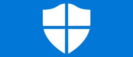 Microsoft Defender security software on way to Android, iOS