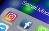 Ofcom given new powers to regulate social media content