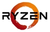 AMD market share gains charted by Mercury Research