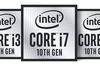 Intel Core i7-10700F with 8C/16T spotted on Cinebench