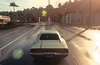 Need for Speed development to move back to Criterion
