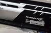 G.Skill Trident Z Neo 128GB DDR4-3200 (F4-3200C16Q-128GTZN)