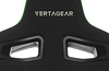 Vertagear PL4500 RGB Gaming Chair