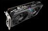 The Asus Dual GeForce RTX 2060 Mini (OC) cards are twin fan designs <20cm long.