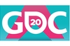 GDC 2020 to take place next month despite Covid-19 concerns