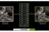 Nvidia touts big advances in its DLSS 2.0 technology