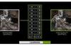 Nvidia touts big advances in its DLSS 2.0 technology