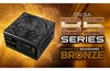 EVGA launches affordable B5 Series 80 Plus Bronze PSUs