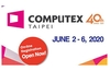 Taiwan border closure: Computex 2020 schedule looks doubtful