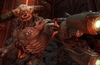 Doom Eternal will run at up to 1,000fps if your PC is up to it