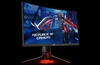 Asus ROG Strix and TUF 27-inch curved 165Hz monitors detailed